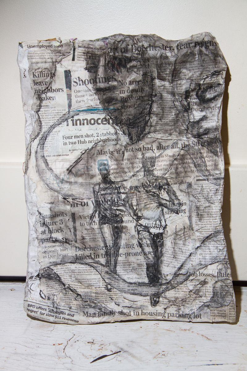 Darrell Ann Gane-McCalla Work-2