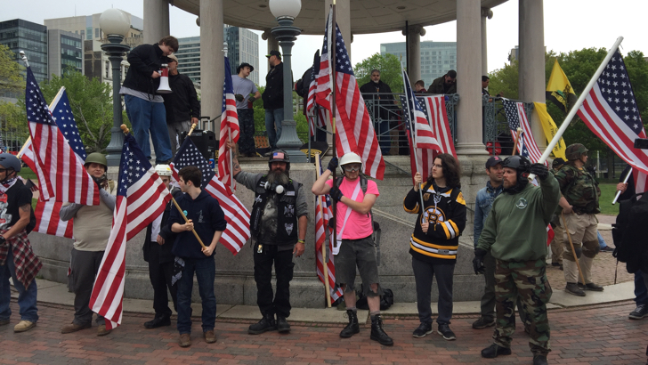 Fascist Rally Photo by Luke ONeil.jpg